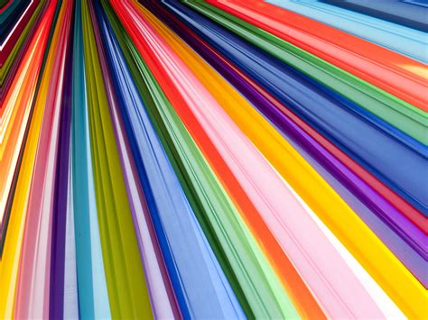 abstract colorful   power point backgrounds