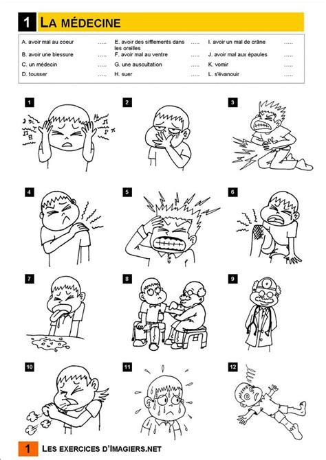 80 best images about fle chez le m 233 decin on physique and search