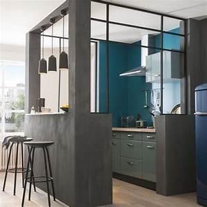 enduit de decoration magic beton coloris carbone 15kg With porte de douche coulissante avec enduit beton salle de bain