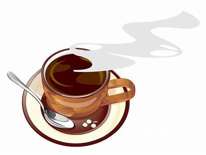 Coffee Cup Clipart Illustration Clip Mug Illustrated
