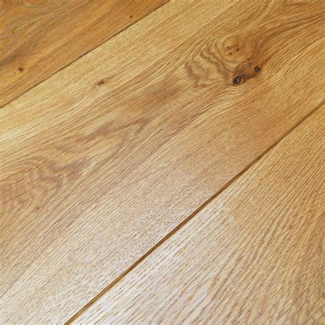 oak dining table solid wood flooring hardwood floors made in the uk