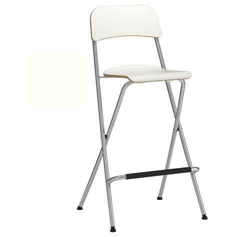 ikea chaises de bar chaises de bar pliantes ikea chaise idées de