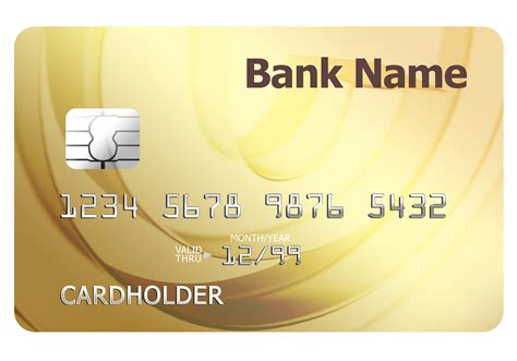 credit card template word charlotte clergy coalition