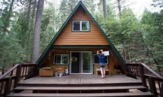 simple a frame cabins plans ideas photo a frame cabin floor plans small a frame cabin house