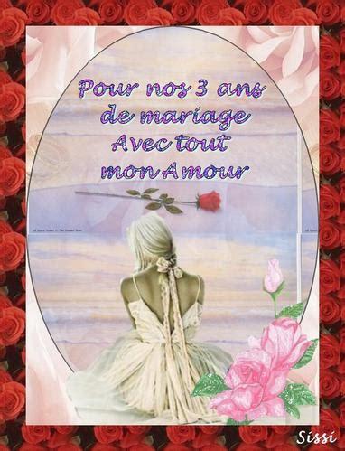idee anniversaire de mariage 3 ans anniversaire de mariage 3 ans id 233 es cadeaux