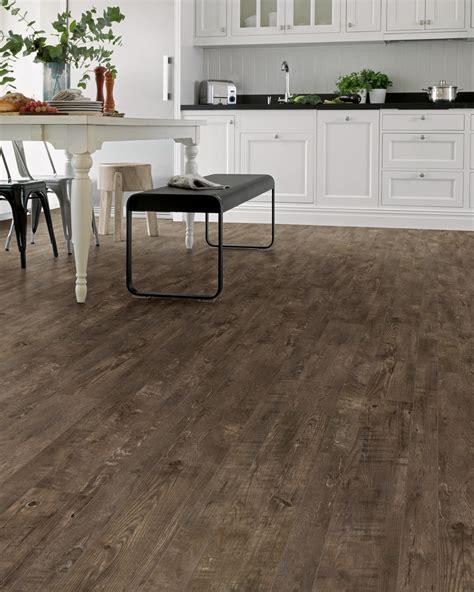 Ivc Us Laminate Flooring by Laminate Floors Ivc Us Tarkett Armstrong Flooring Store