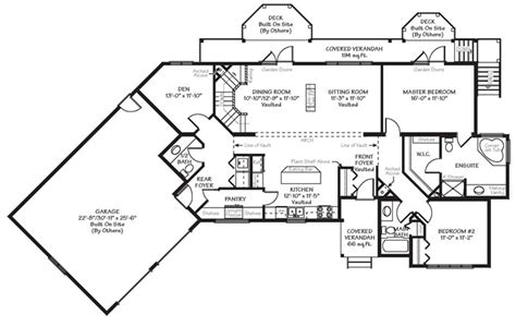 Winchester Mystery House Floor Plan by Winchester 1717 Sqft