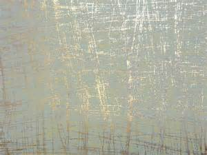 wandgestaltung tapete über 1 000 ideen zu tapeten auf hintergründe telefon hintergrundbilder und textur