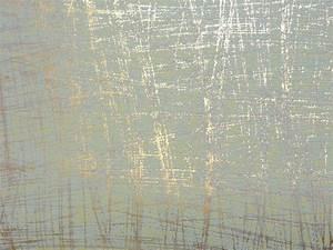 uber 1000 ideen zu tapeten auf pinterest hintergrunde With markise balkon mit tapete gold muster