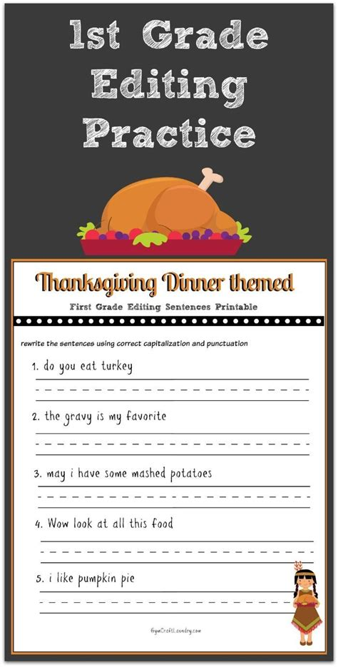 946 Best Images About 1st Grade Fall Themes On Pinterest  Thanksgiving, Pumpkins And Candy Corn