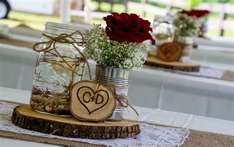Rusticchic Wedding Theme Ideas For The Laidback Indian