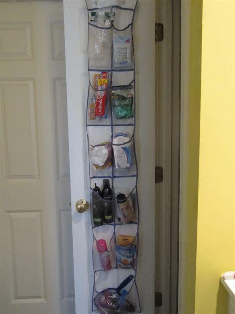 Narrow Walk In Closet Organization Ideas by Narrow Walk In Closet Organization Ideas Home Design Ideas