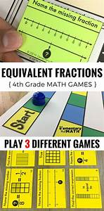 241 best Mr Elementary Math TpT Store images on Pinterest ...