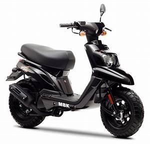 Mbk Booster 2016 : mbk d voile les booster 2016 actualit s scooter par scooter mag ~ Medecine-chirurgie-esthetiques.com Avis de Voitures