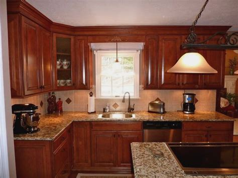 great ideas  lowes kitchen cabinets  pinterest