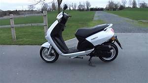 Peugeot Scooter 50 : 2008 peugeot vivacity 3 50 scooter moped vgc 8 3k miles 2 owner new mot tax youtube ~ Maxctalentgroup.com Avis de Voitures