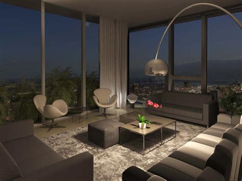 Real Estate Apartments For Rent In by Luxury Apartments For Rent In Beirut Lebanon