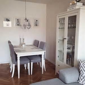 dekoideen wohnzimmer landhausstil die besten 17 ideen zu ikea wohnzimmer auf tv möbel