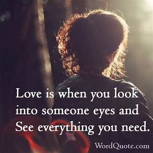33 Cute Falling in Love Quotes