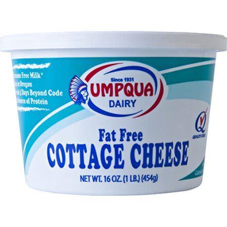 lactose free cottage cheese umpqua dairy free cottage cheese 16 oz walmart