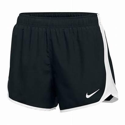 Nike Shorts Tempo Dry Short Field Womens