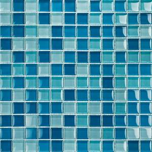 best carrelage sol bleu turquoise images antoniogarcia With carrelage design