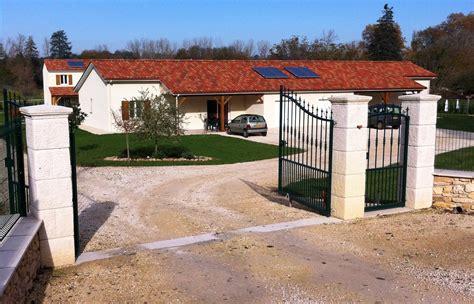 locations 233 tudiantes les maisons de savignac h 233 bergement