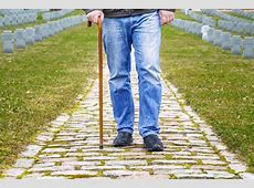 does walking help spinal stenosis