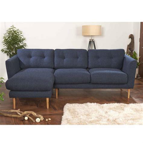 Harris Tweed Settee by Blue Tweed Sofa Harris Tweed Sofas Furniture Bespoke Thesofa