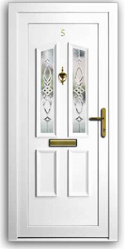 Doors Feature Strong Door Finest Durable