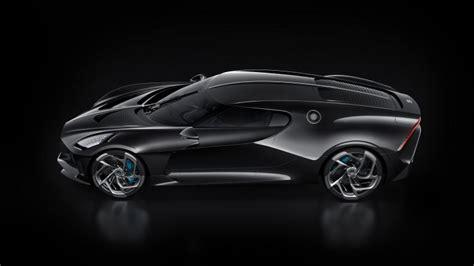 bugatti la voiture noire   quality
