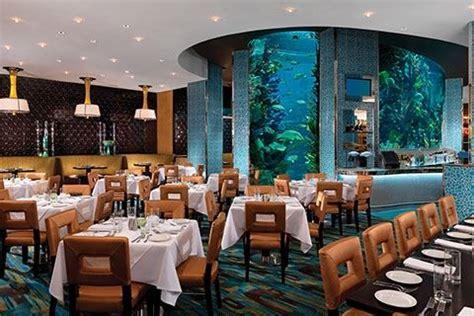 golden nugget hotel las vegas nv wedding venue