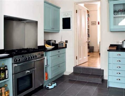 pics of white kitchen cabinets personality is preferred amazing turquoise kitchen home 7435