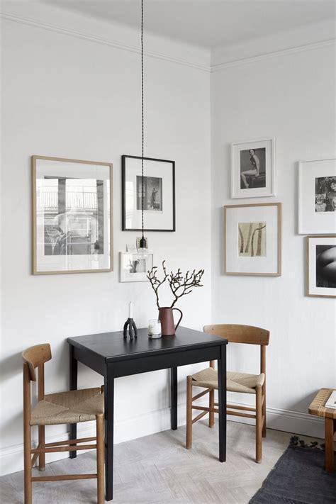 condo dining room ideas at home design concept ideas