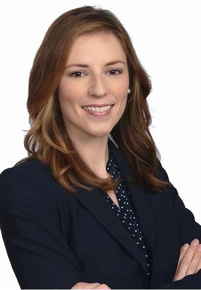 Jennifer Delaurentis Fairfield Agents Realtors County Ian