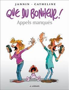 Cado Carte Que Du Bonheur : que du bonheur bd informations cotes ~ Dailycaller-alerts.com Idées de Décoration