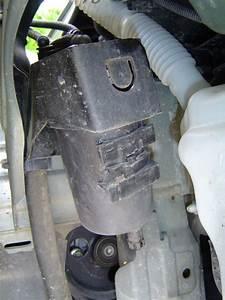 Filtre A Gasoil Clio 2 : filtre a gasoil megane 2 1 5 dci blog sur les voitures ~ Medecine-chirurgie-esthetiques.com Avis de Voitures