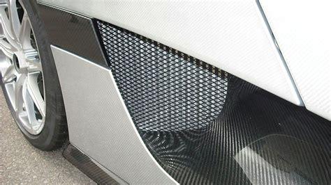 koenigsegg ccxr carbon fiber 100 koenigsegg white carbon fiber 322 best
