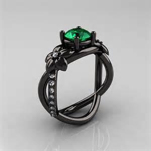 badass wedding rings vena amoris october 2012