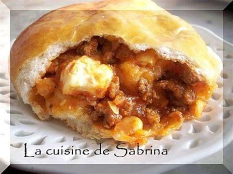 la cuisine de sabrina recettes de salee de la cuisine de sabrina