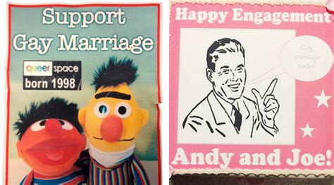 uk bakers appealing  supreme court  gay marriage