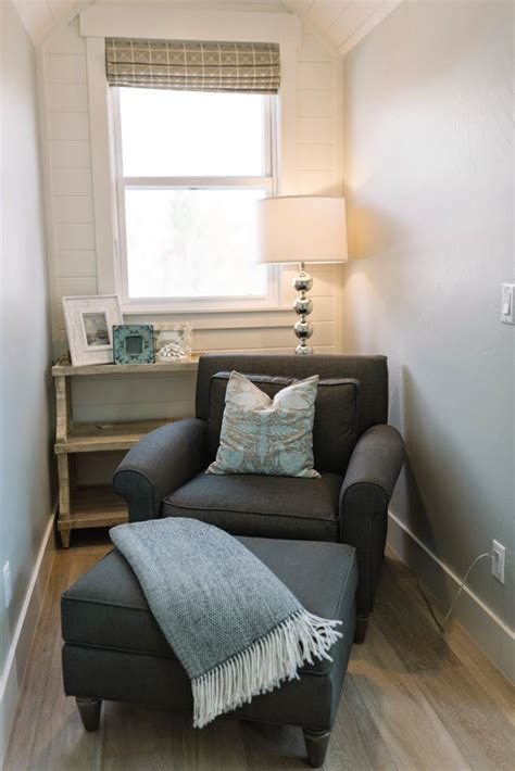 Reading Nook For Bedroom by Four Chairs Furniture And Comfy Dormer Bedroom
