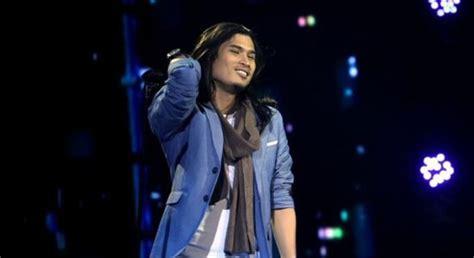 Virzha Tersingkir Dari Indonesian Idol 2014