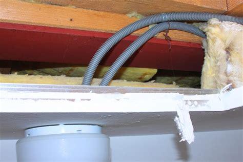 Fehler Vermeiden Beim Fenstereinbau by Baufehler Vermeiden So K 246 Nnen Sie Sie Erkennen Und Verhindern