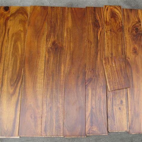 acacia wood color china golden saddle color acacia flooring s11 22 china stained acacia hardwood flooring