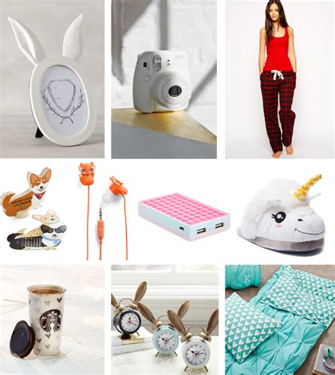 cool gifts for cool teenage gifts myideasbedroom com
