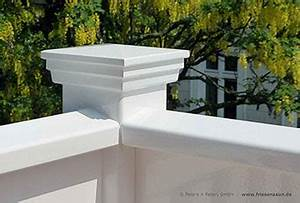 Wetterfeste Schränke Balkon : anspruchsvolle gel nder f r balkon terrasse ~ Markanthonyermac.com Haus und Dekorationen