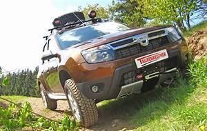 Dacia Accessoires Duster : vorderfeder dacia duster 4x4 ca 30mm taubenreuther gmbh ~ Melissatoandfro.com Idées de Décoration