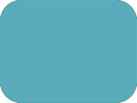 pool blue fondant color powder
