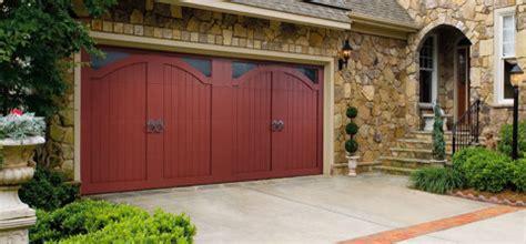 Top 5 Garage Doors by Decorate Garage Doors With Top 5 Spectacular Ideas